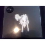 Sigur Rós   Kveikur [cd] Radiohead